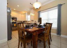 "Seagrove ""Mare Blu"" 96 Majestica Circle Vacation Rental in Santa Rosa Beach FL, FL"