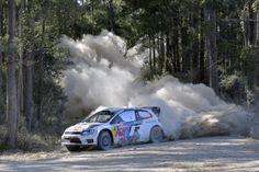 VW-WRC