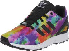 adidas Adidas ZX Flux K W Schuhe