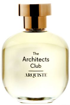 https://bloomperfume.co.uk/products/perfumes/400 подбоhка AW 14