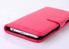 Look what I found on AliExpress Iphone 5 6, 6 Case, Zip Around Wallet