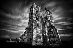 Zsámbék  foto : Polgár Ádám Cathedral, Explore, Building, Travel, Pictures, Viajes, Buildings, Cathedrals, Destinations