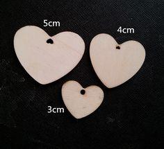 valentine supplies nyc
