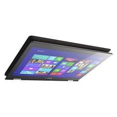 "Lenovo Flex 4 1470 2-in-1 14"" Touch-Screen Laptop Intel Core i5 8GB Mem 1TB HDD"
