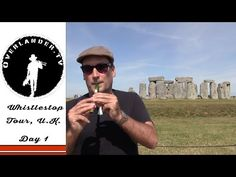 UK Whistle stop tour - Stonehenge, River Cottage and British Riviera - http://bookcheaptravels.com/uk-whistle-stop-tour-stonehenge-river-cottage-and-british-riviera/ - travel videos http://www.overlander.tv First day in the UK. Gatwick to Warminster, then heading south to Stonehenge, River Cottage Canteen, River Cottage HQ and on to Torquay. All in a minute! All footage copyright of overlander.tv and not to be used without prior permission Business Enquiries - British, Cottag