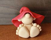 Gnome Woods Forest by GnomeWoods on Etsy