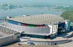 Руководство Республики Татарстан совместно с Белорусской федерацией киберспорта проведёт открытый турнир по Dota 2, Counter-Strike: Global Offensive и World of Tanks  #GameDigest #CSGO #Dota2 #TNA
