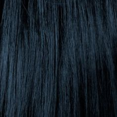 Pure Indigo Hair Dye - Henna Color Lab $9.98