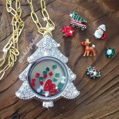 Origami Owl - Its the most wonderful time of the year! Christmas/Holiday Collection 2017 is live! ❤️⛄️⛸❄️