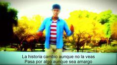Natán Rodríguez - Somos iguales (Video Oficial )