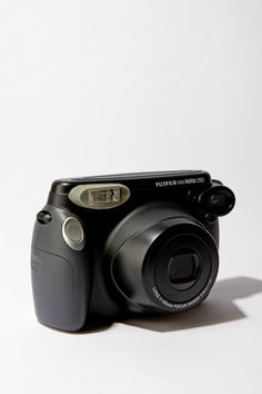 Fujifilm Instax 210 Wide Format Instant Camera  #UrbanOutfitters