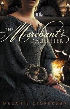 THE MERCHANT'S DAUGHTER by Melanie Dickerson  https://play.google.com/store/music/album/bobby_smith_Song_Of_Solomon?id=Bf3tlqi5rbdz5wr6tondgzbgkku
