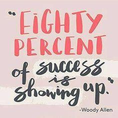 So true!  . . . #dailyinspo #morninginspiration #quoteoftheday #quotes #quotestoliveby #inspiration #healthyliving #entrepreneur #lifestyle #frases #estilodevida #vidasaludable #felzmartes