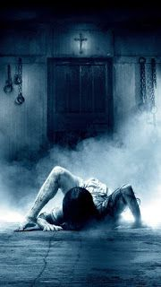 خلفيات عميقة للبنات والشباب عالية الجودة Hd للاندرويد وايفون Scary Wallpaper Horror Photos Movie Wallpapers