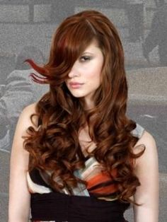 Digital Crystal Perm | INTENSIVE PROFESSIONAL HAIR CULTURE & ACADEMY