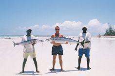 Big Game Fishing @ Southcoast Kenya Diani Beach, Deep Sea Fishing, Big Game, Kenya, Amazing, Awesome, Photo Galleries, Weird, Entertaining