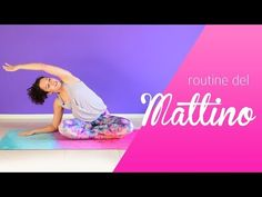 Vinyasa Yoga, Yoga Videos, Workout Videos, Yoga Inspiration, Fitness Inspiration, Hata Yoga, Yoga With Adriene, Flexibility Workout, Total Body