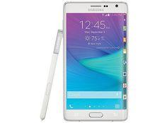 Samsung Galaxy Note Edge 4G LTE 32GB AT&T Smartphone $339.99 (ebay.com)