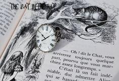 bague_silver_1