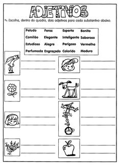 A set of 20 spring themed music worksheets is created to help your students learn to trace, copy, color and draw symbols, notes and rests commonly used in music. Practice in copying them onto their positions on the staff is provided in large size. Spanish Teaching Resources, School Closures, Tracing Worksheets, Stress, Music Theory, Music Lessons, Music Education, Learn To Read, Student Learning