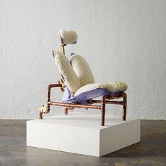 Stockholms Auktionsverket spring 2015