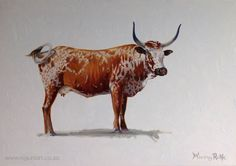Nguni Cattle Paintings Gallery Shop Contact Nguni Cattle Paintings Gallery Shop Contact nguniart home Gallery of previously sold paintings Oil painting commission Nguni Calf Oil Painting size Ng… Cattle For Sale, Painting Gallery, Beautiful Artwork, African Art, Moose Art, Cows, Oil Paintings, Prints, Pictures