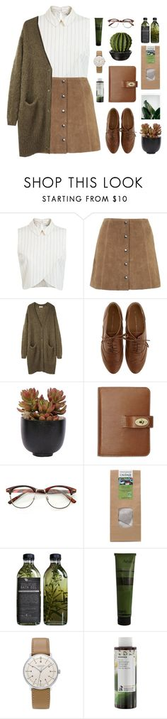 """""""O9.O4.15 