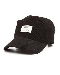 523492866a8 Reason to buy a baseball caps - Yasmin Fashions