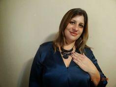 Blog Eugênia Acessórios: Olá pessoal... Vocês já se cadastraram no sorteio ...