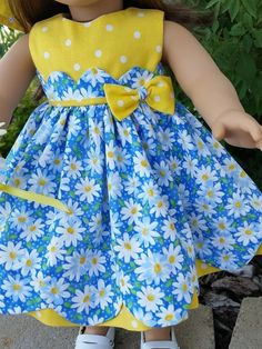 Baby Girl Dress Design, Girls Frock Design, Cotton Frocks For Kids, Frocks For Girls, Baby Girl Dress Patterns, Baby Clothes Patterns, Skirt Patterns, Coat Patterns, Blouse Patterns