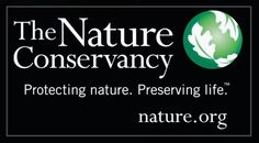 Link up and hang out with The Nature Conservancy for a super-fun classroom virtual field trip!     Field trips are a common occurre...