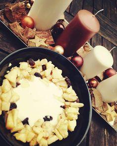 Einen schönen verregneten windigen ersten Advent meine Lieben  #abnehmen2015#abnehmtagebuch#abnehmen#advent#diet#diät#weightloss#weightlossdiary#weightlossjourney#plantbased#vegan#eatclean#healthy#alpro#bratapfel#potd#instafood#fitfam#lowcarb#foodpic#breakfast#frühstück#veggie#nikitafrühstückt by nikita_in_wonderland
