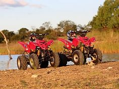 Wildthingz Lodge and Adventures Quad Bike, Adventure Activities, Game Reserve, Bike Trails, South Africa, The Incredibles, Quad