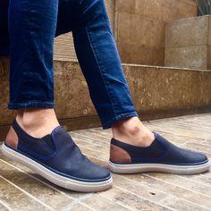 NUEVA COLECCIÓN HOMBRE Zapatos 724M. Disponibles en nuestras tiendas: Unicentro, Santafé,Titán Palza, Gran Estación,Salitre y tienda online: https://marruecos1986.com/collectio…/…/products/zapatos-724m #marruecos1986 #purocuero #realleather #handmade #hechoamano #vans #mocasines #fashionformen #zapatosparahombre #shoes #shoeaddict #shoesoftheday #shoelover #mocasinesparahombre #fashionpost #leathervans #fashionlover #fashiondesigner #moccasins #fashiondesign #fashionista #comfyshoes…