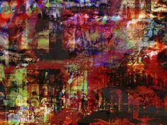 poposki - eu integration, digital print, 47x35 in, 2008