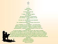 Hermosos poemas para leer en la Nochebuena  http://www.infotopo.com/eventos/navidad/poemas-para-leer-en-la-nochebuena