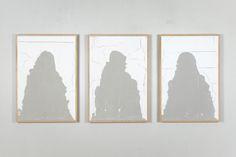 Distal Other (Mona Lisa series) Mona Lisa, My Arts, Frame, Picture Frame, A Frame, Frames, Picture Frames