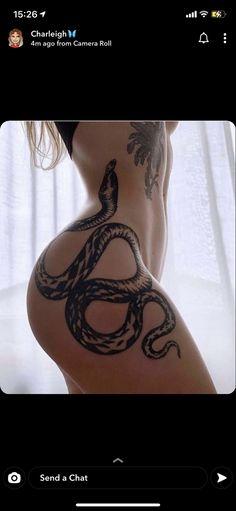 P Tattoo, Bff Tattoos, Dream Tattoos, Piercing Tattoo, Cute Tattoos, Body Art Tattoos, Sleeve Tattoos, Tatoos, Pretty Tattoos