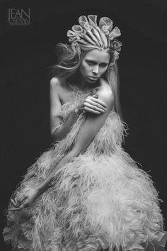 Hair by Tatyana Nitchenko RHDA 2014 Winner