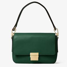 35a821822 9 Best bag MK images   Accesorios para mujeres, Carteras para ...