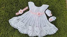 Šaty Maria