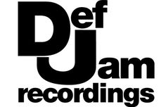 Def Jam Records - The 50 Greatest Rap Logos | Complex