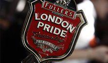 Photo #16 - July 29 - UK - 129x222 SPÉCIAL LONDRES. LES DIX MEILLEURS GASTROPUBS  La France a inventé la bistronomie, les Britanniques, le concept de gastropub. A Londres, le Harw...