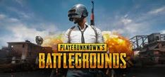 These are three ways used by Indians still play PUBG after Banned in India