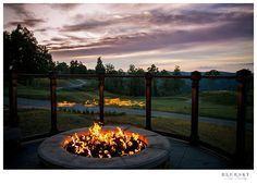 Primland Resort Meadows of Dan, VA