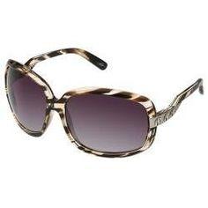 Electric HIGHTONE Sunglasses - Harlot w/ Grey Gradient Lens Electric. $109.95