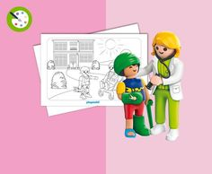 PLAY_COLORING_CITYLIFE_CHILDRENSHOSPITAL_2015_03
