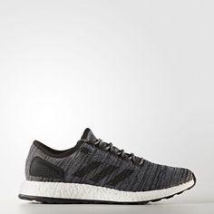adidas - PureBOOST All Terrain Shoes Adidas Running Shoes 51aa8afbc