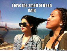 smell-of-fresh-hair_o_1168944