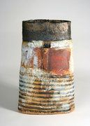 Robin Welch pottery